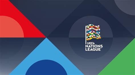 uefa nations league launched uefa nations league news uefacom