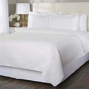 This, Chic, Ruched, Comforter, Set, Offers, A, Chic, Canvas, That