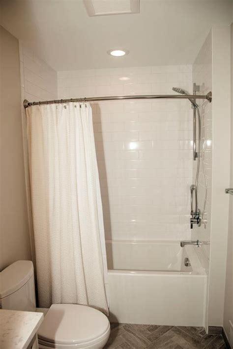 bathroom remodel beverly hills mi kastler construction