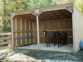 8x10 Shed Plans Pdf by 3 Sided Shelter Plans Shed Plans Pdf Download Projects