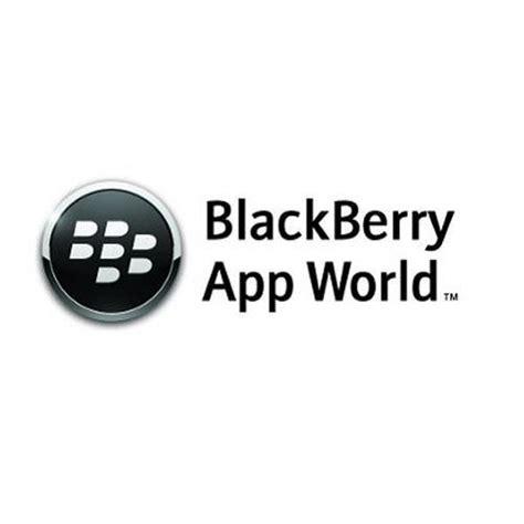 como aplicativos no meu blackberry 4 passos