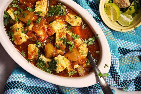dhokar dalna recipe bengali cooking