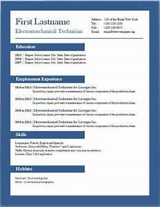 Doc 14471189 Free Creative Resume Templates Word Free Resume Templates Preschool Teacher Template Word The Best Cv Amp Resume Templates 50 Examples Design Resume Template Open Office Templates Free Downloads