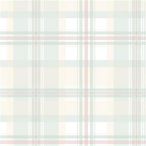 fenducci papiers peints rayures ecossais abby ecossais