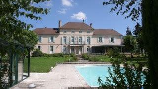 hotel le chateau du mont joly tourisme en franche comte