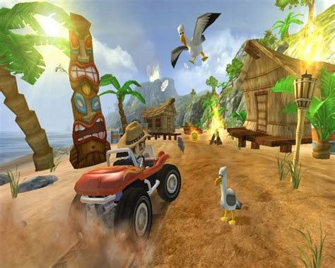 beach buggy blitz hack apk free download