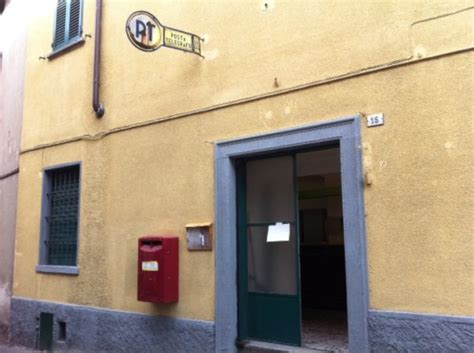 Ufficio Postale Lecco Rapina Alle Poste In Tribunale Il Racconto Della Vittima