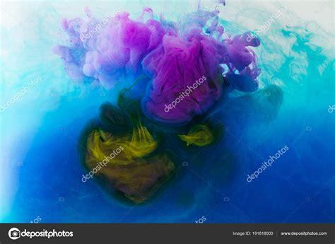 Türkis Farbe Bilder by T 252 Rkis Mischen Farbe Home Ideen