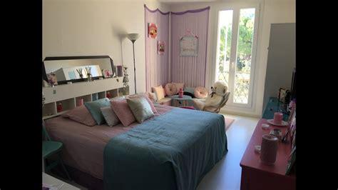 refaire une chambre simple gallery of refaire sa avec refaire sa chambre