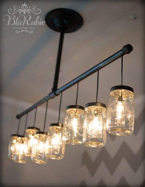 17 best ideas about jar lighting on