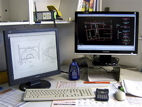 computer aided design computer aided software engineering advantages acpriority