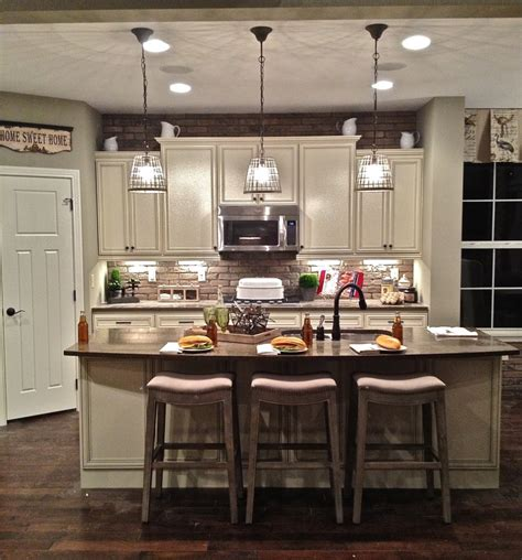 kitchen lowes kitchen islands  provide dining