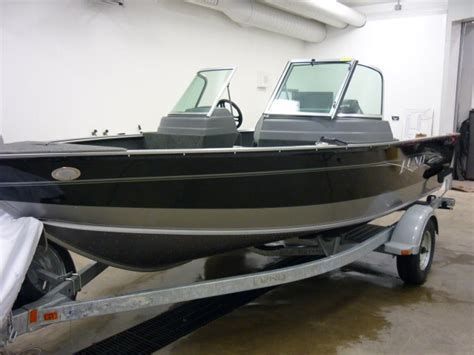 Lund Boats For Sale Manitoba by Lund 1875 Impact Sport 2015 New Boat For Sale In Virden