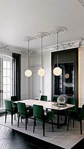 14, Amazing, Room, Decor, Ideas, With, Lights, For, Brighter, Look