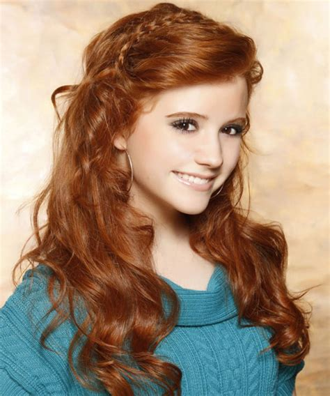 teen hair styles hairstyles hairstyles inspiration