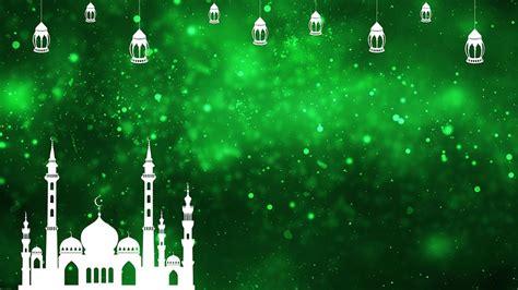 ramadan   updates  moon sighting ramzan