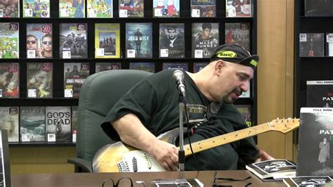 barnes and noble clark nj pat dinizio and roses jul 25 2015 barnes and noble