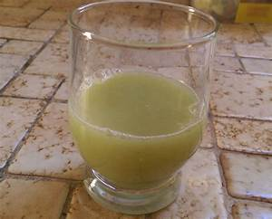 Jus Avec Extracteur : faire du jus de raisin avec un extracteur de jus ~ Melissatoandfro.com Idées de Décoration