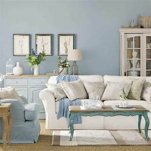 Shabby, Chic, Interior, Design, 12, Best, Ideas, For, The, Coziest