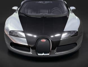 bugatti veyron eb  pur  sports cars