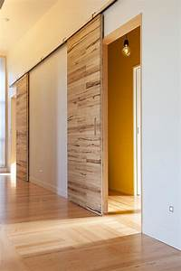 Best 25 modern barn doors ideas on pinterest bathroom for Modern barn doors for a unique home