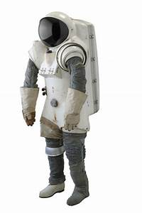 1000+ images about Space suits on Pinterest