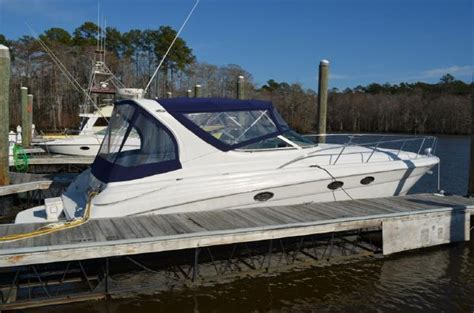 Boat Dealers Myrtle Beach by Larson Cabrio Boats For Sale In North Myrtle Beach South