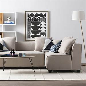 modern, , u0026, contemporary, living, room, furniture