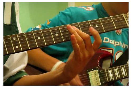 bajrangi bhaijaan kawali música baixar mp3 download