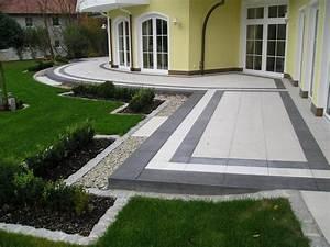 Pflastersteine Muster Bilder : bernhard g hl gmbh hoch und tiefbaupflastersteine ~ Watch28wear.com Haus und Dekorationen