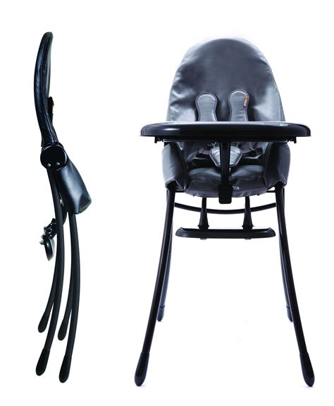 bloom chaise haute chaise haute bloom