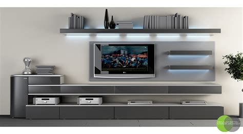 design wall unit cabinets tv unit design hd wallpapers download free tv unit design