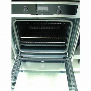 Que Choisir Four : test electrolux eec44540ox four encastrable ufc que ~ Premium-room.com Idées de Décoration