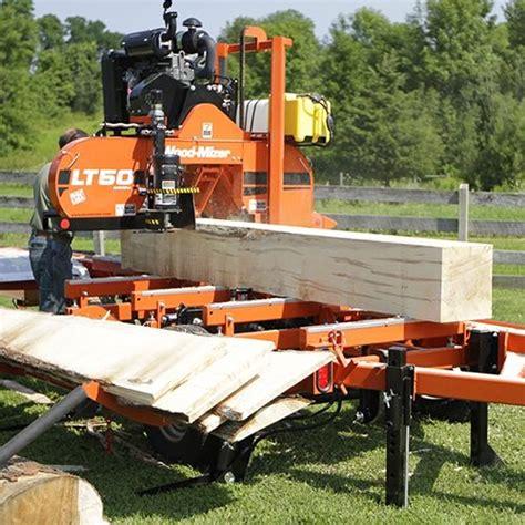 portable band sawmills sawmilltrader com