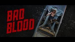 Taylor Swift - 'Bad Blood' - Capital