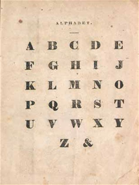 how many letters in the english alphabet ampersand 22188 | Alphabet with ampersand