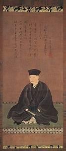 Sen no Rikyū -... Seno Gumira Quotes