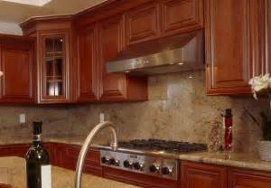 backsplash for kitchen countertops backsplash tips trends atlas service and renovation