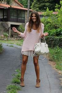 Outfit Ideas for Ankle Boots u2013 Glam Radar