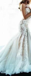 wedding dresses unique wedding dress 2068710 weddbook With different wedding dresses