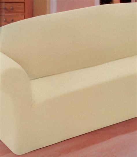 Cavenline Design Spannbezug Sessel Sofa Couch Husse