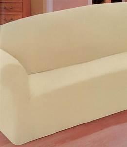 Sessel Husse : cavenline design spannbezug sessel sofa couch husse ~ Pilothousefishingboats.com Haus und Dekorationen