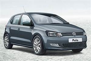 Volkswagen hikes prices of Vento, Polo Autocar India