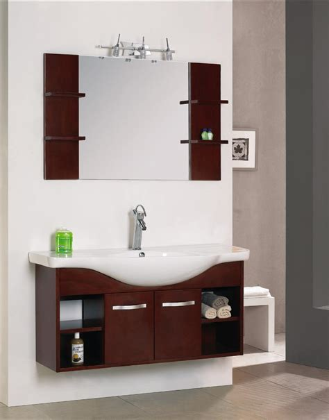 HD wallpapers bathroom cabnit