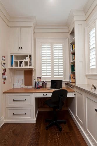 design of the kitchen 1000 ideas about traditional home offices on 6602