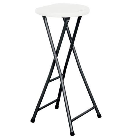 chaise pliable pas cher tabouret haut pliant pas cher mobeventpro