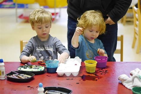 top preschools amp childcare in vancouver 180 | 05b70ebe 6fda 4ec9 b53d 6beaf687f809