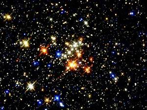 What Is a Star?   Types of Stars - Sky & Telescope
