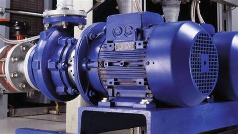 Electric Motor Solutions by Power Transmission Schaeffler Uk Ltd