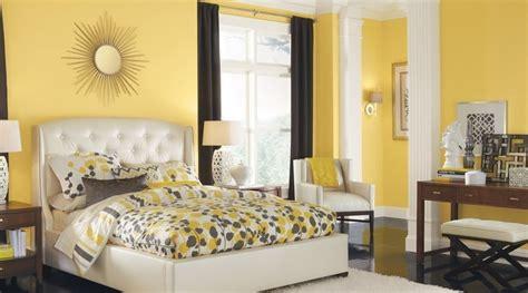 Küche Gestalten Farbe by 104 Schlafzimmer Farben Ideen Und Farbinterpretationen